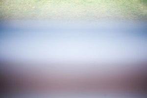 View-5-(6x4)